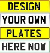 number-plates-maker